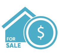 Top Real Estate Note, Passive Secure and Profit for Best Real Estate Note